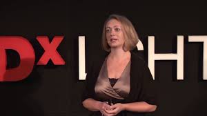 The Science of Flirting: Being a H.O.T. A.P.E. | Jean Smith ...