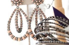 jewelry s on long island