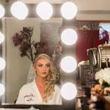 makeup artists sacramento ca