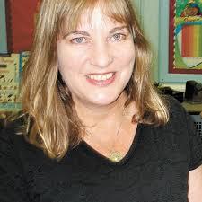 Chelsea Smith: ArtSplot's teacher and artist | Art |  bozemandailychronicle.com