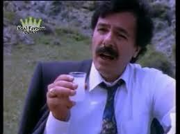 Ferdi Tayfur - Emmoğlu Orjinal www.kralferdim.com - Dailymotion Video
