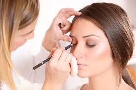 hire a celebrity makeup artist