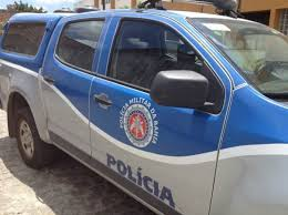 Distrito de Itamotinga, em Juazeiro, ganhará viatura policial na ...