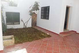 location maison à hammamet