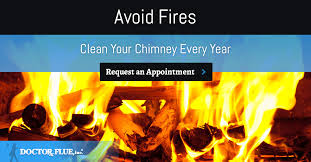 how to handle chimney fireplace mold