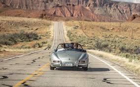 تحميل خلفيات مرسيدس بنز 300sl رودستر 1957 4k السفر المفاهيم