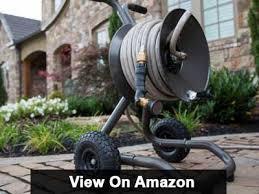 best garden hose reels in 2020 er