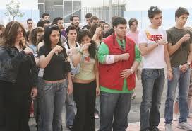 Καταργήθηκε η πρωινή προσευχή στα σχολεία – η εγκύκλιος | kefaloniapress.gr