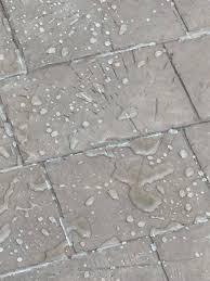 penetrating concrete sealers masonry