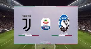 Juventus-Atalanta in diretta TV e streaming live - Jmania.it