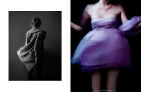 Designer: Abigail Stewart – the ones 2 watch.