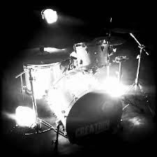 Hire Aaron A. Brooks - Drummer in New York City, New York