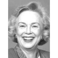 Find Letitia Roberts at Legacy.com
