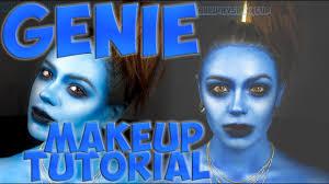 makeup tutorial easy