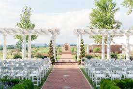 wedding venues in gap pa 173 venues