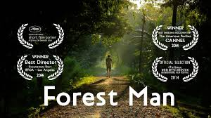 Jadav Payeng: His forest is larger than Central park - Living -  Plugin-magazine.com