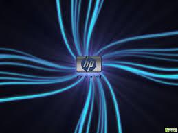 Download Hp Wallpaper For Laptop Wallpaper
