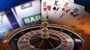 Michigan casinos staying open as coronavirus concerns close ...