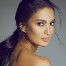 makeup for filipino women 2yamaha