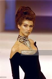 Pin by Adriana Newman on Fashion (With images) | Futuristic fashion,  Fashion, Mugler