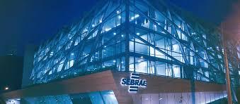 Sebrae lança cartilhas com protocolos para retomada de microempresas |  Poder360