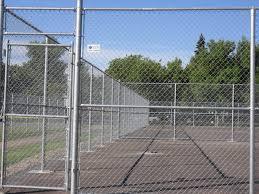 Duraguard Fence Ltd Faq