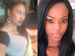 EXCLUSIVE: Wendy P speaks out moments after fight with Nonhle | Channel