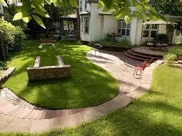 paver design ideas