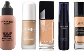 34 best makeup for dry skin the dess