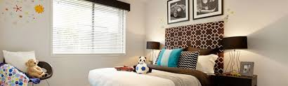 A New Look For Kids Rooms Carlisle Homes