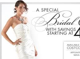 best wedding dresses cbs los