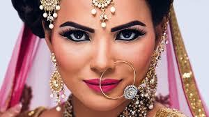 stani bridal makeup artist in new york