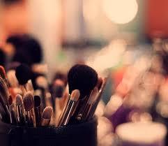 devenez une pro du maquillage cours