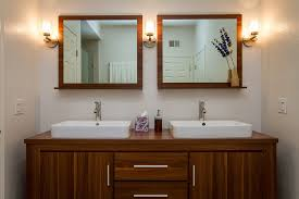 bath vanities and cabinets bathroom