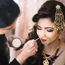 best makeup artist in the world 2016