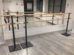 stall bars gymnastic stall bars wall