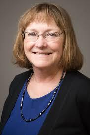 Karen C. Johnson, MD, Named Chair of the Department of Preventive Medicine  at UTHSC - UTHSC News