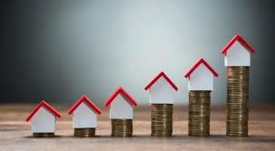 Τρεις δύσκολες αποφάσεις για να κλείσει ο νέος Πτωχευτικός | Liberal.gr