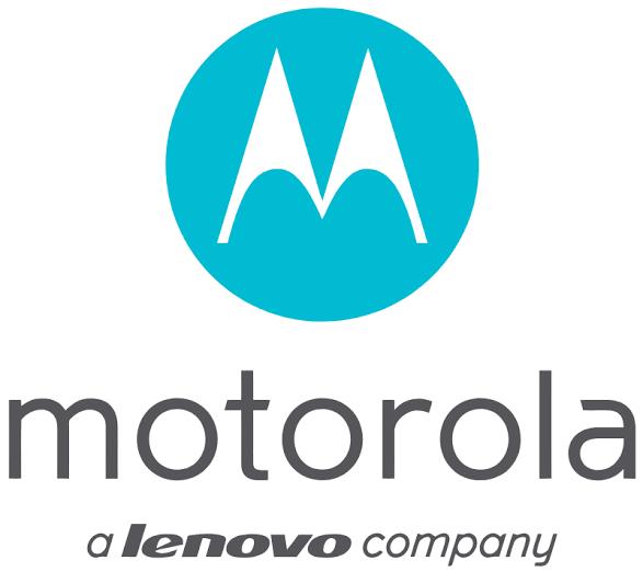"""Resultado de imagen de logo MOTOROLA"""""""