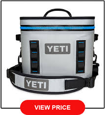 best yeti cooler reviews the top 8