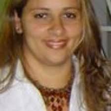 Adriana Peterson (@driromao) | Twitter