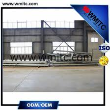 China Fp Zp007 Wind Break Fence Steel Trusses China Building Material Steel Structure