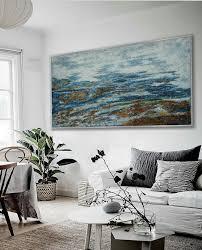 contemporary modern neutral color