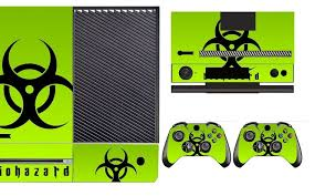 Best Top Skin Xboxone Stickers Brands And Get Free Shipping Dn8858a5