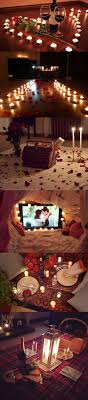 diy valentine s day ideas for him or