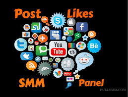 SMM Panel and How You can Use This Panel? - fullsmm