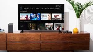 Comcast Is Looking To Enter The Smart Tv Wars News Break