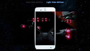 star wars live wallpaper android 70