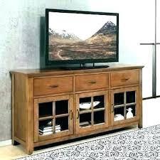 costco tv console idaliahetzel co