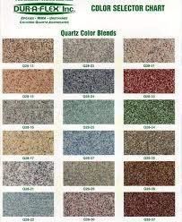 cement paint colors home design ideas